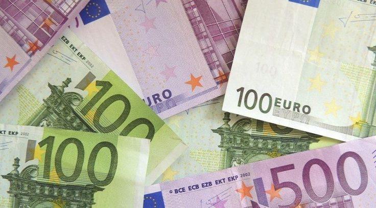 L'Europe planche actuellement sur l'idée d'une législation destinée à empêcher un Bank Run au cas où une banque se trouverait dans de telles difficultés financière qu'elle perdrait la confiance de ses clients. Seul petit problème ? C'est la...