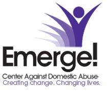 Emerge Center
