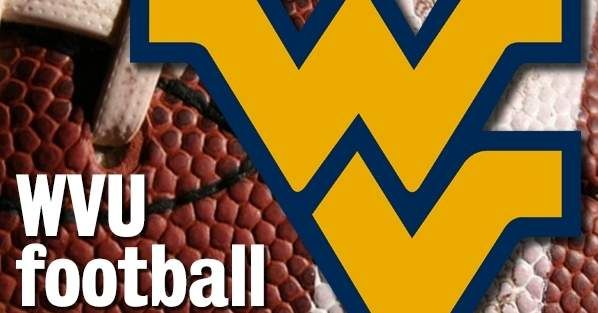 WVU recruiting: Mountaineers make final push before dead period