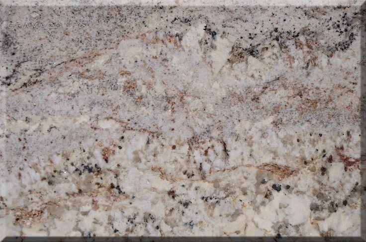 Sienna Cream Granite Sienna Bordeaux 51402 Midl