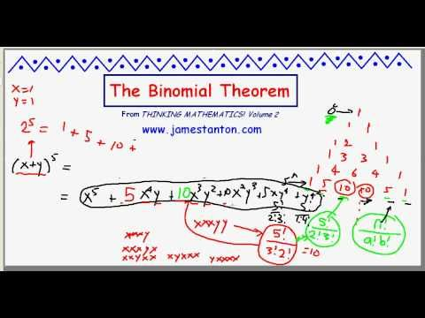 71 best Grade 9 Eureka Math images on Pinterest A well, Division - geometric sequence example
