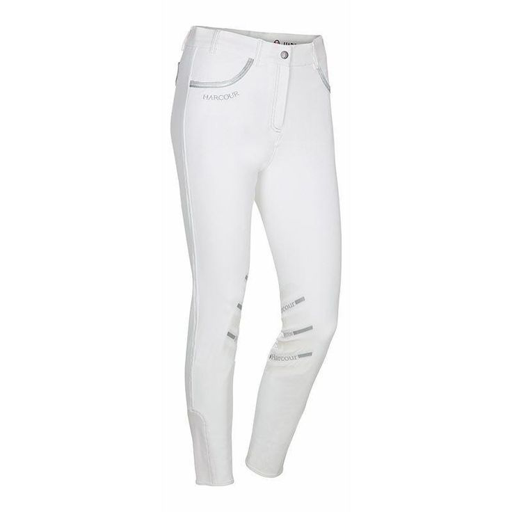 Harcour Breeches Jalisca Rider