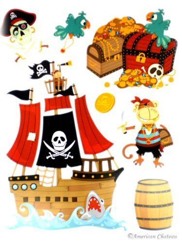 pirate bedroom decor 12 best images about pirate mural on nursery 12908