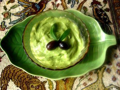 Salsa Guacamole: la ricetta originale e 5 varianti