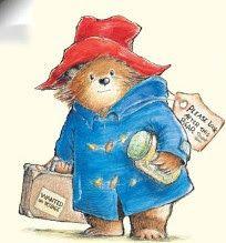 """Die K-Files. Knuts Aussenposten im Indischen Ozean: """"Please look after this bear..."""""""