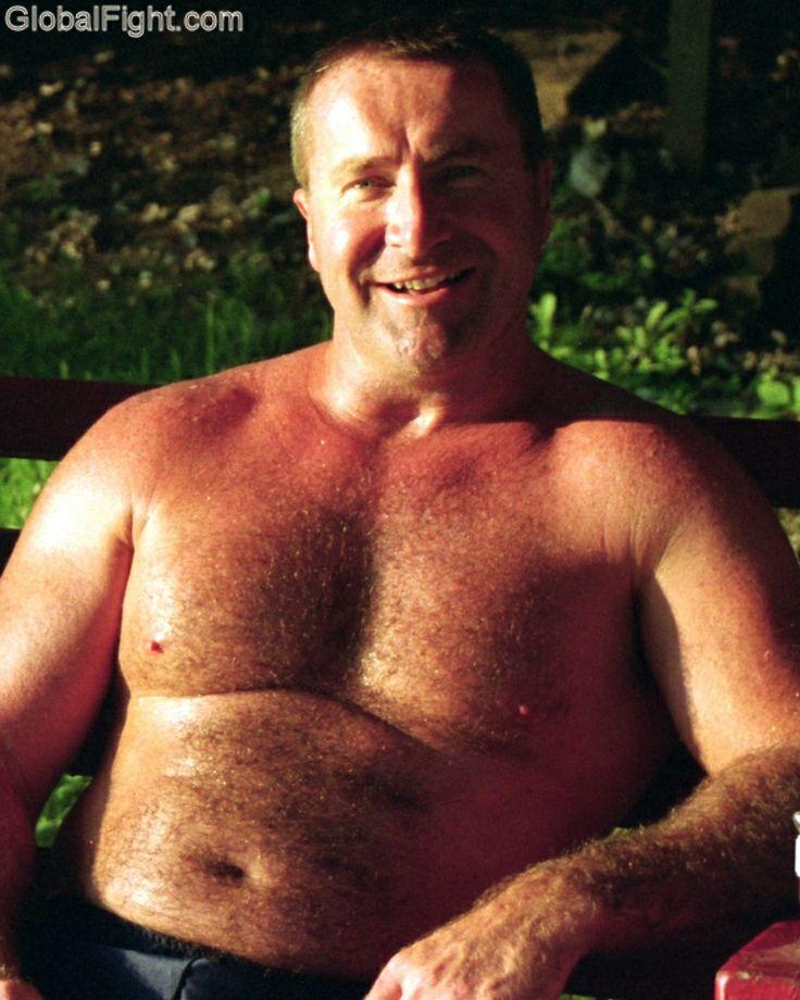 Older Gay Men Blogs 23