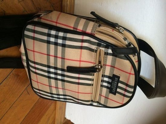 burberry hátizsák - Google keresés