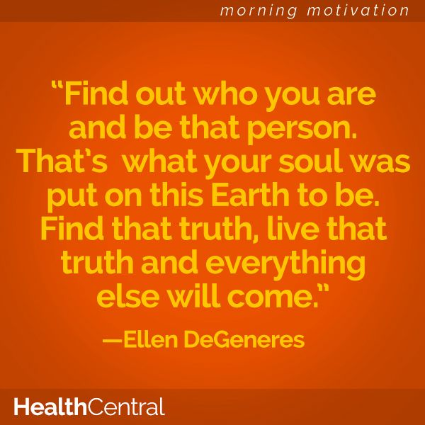 Motivational Health Quotes Awesome 114 Best Inspirational Quotes Images On  Pinterest Inspire Quotes
