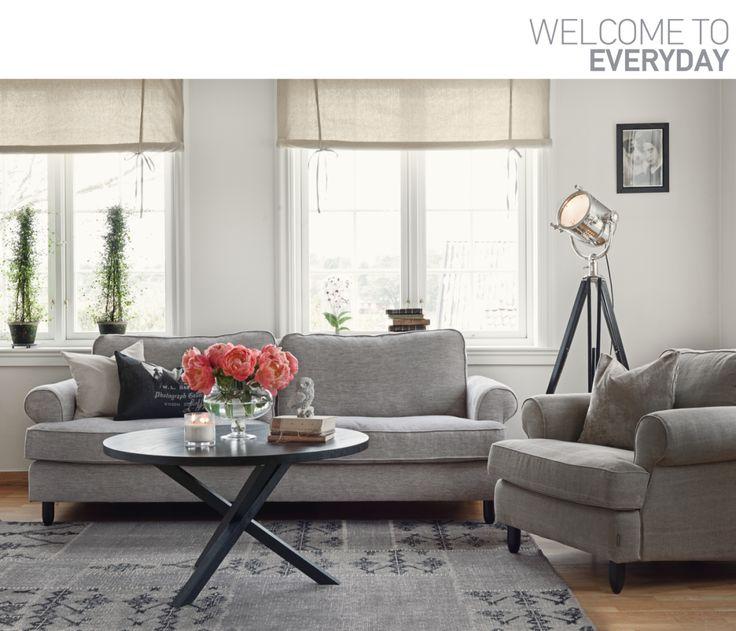 S a l e s ! Αναζητήστε τη νέα, μοντέρνα & προσιτή συλλογή επίπλων EVERYDAY και αποκτήστε τον αγαπημένο σας καναπέ σε ακόμα καλύτερη τιμή! #avax #avaxdeco #sofas #furnituresales #sales