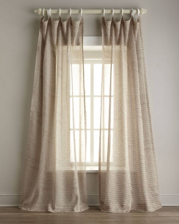 25 best tende ambientate images on pinterest | curtains, carpet ... - Tende Soggiorno 2014