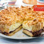 PLEŚNIAK– tradycyjny, wypróbowany przepis na to pyszne ciasto 🙂 PLEŚNIAK…