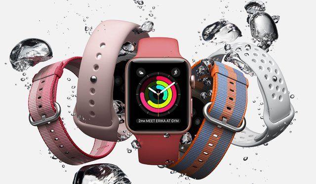 Steamy Kitchen - Win an Apple Watch Sport 38mm - http://sweepstakesden.com/steamy-kitchen-win-an-apple-watch-sport-38mm-2/