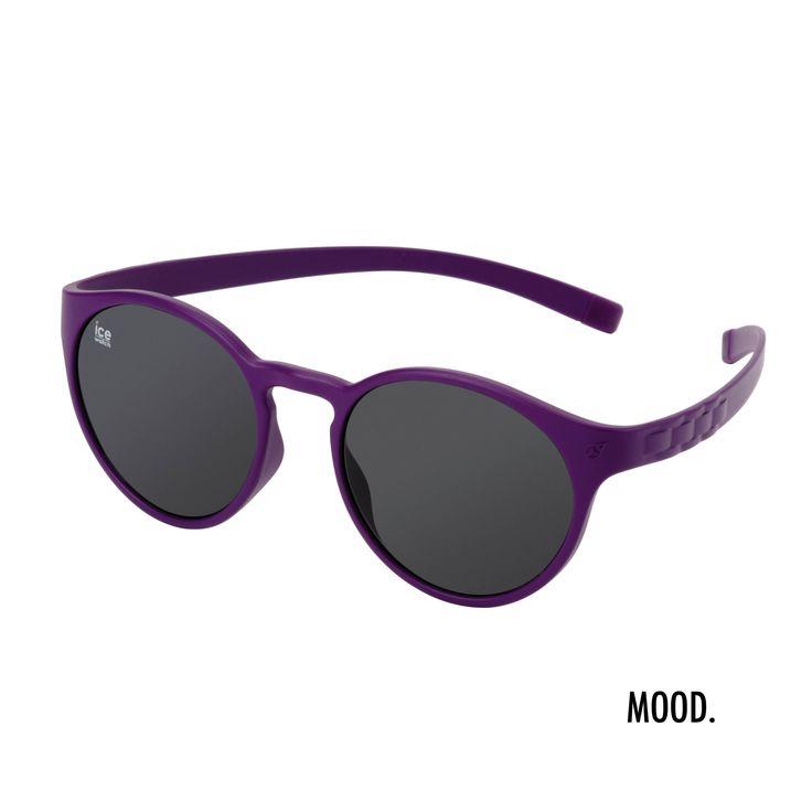 Ice-Watch Eyewear NL Model: PURPLE MOOD €69,95   https://www.facebook.com/IceWatchEyewearNL