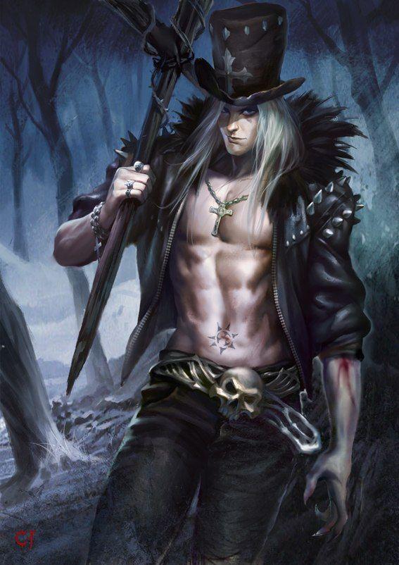 https://i.pinimg.com/736x/f4/28/6f/f4286fa6f6b61e72114a05bd93b91894--fantasy-male-vampire-hunter.jpg
