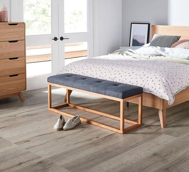 Fine Truelove Ottoman Fantastic Furniture In 2019 Ottoman Spiritservingveterans Wood Chair Design Ideas Spiritservingveteransorg