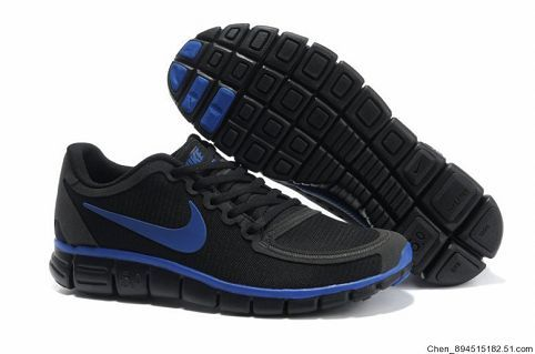 what is the best running shoe for women nike sneakers sale deals