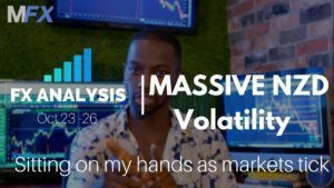 forex analysis | MASSIVE NZD volatility | [Tags: FOREX TRADING METHODS analysing forex charts Analysis best forex strategy currrency trading day trading Forex forex anaylsis Forex behavioral forex daytrading forex education Forex Fundamental Analysis Forex Strategies Forex strategy Forex systems Forex Technical Analysi forex trader forex trading for beginners fundamental analysis How to trade how to trade forex kleveland kleveland bishop motivfx simple trading strategy technical analysis…