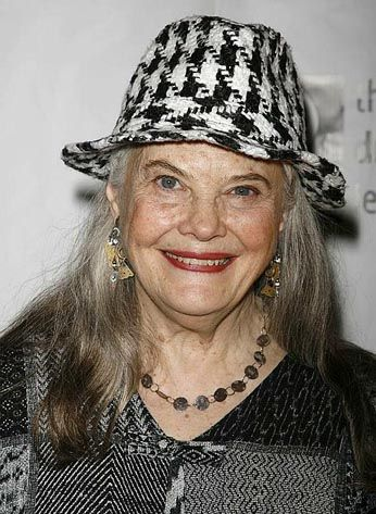 lois smith acted with James Dean, in movie Twister, Fried Green Tomatoes...still acting