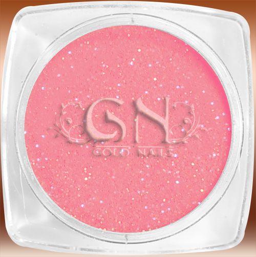 Válogass csodaszép színű porcelán poraink közül!  http://goldnails.eu/termek/11/