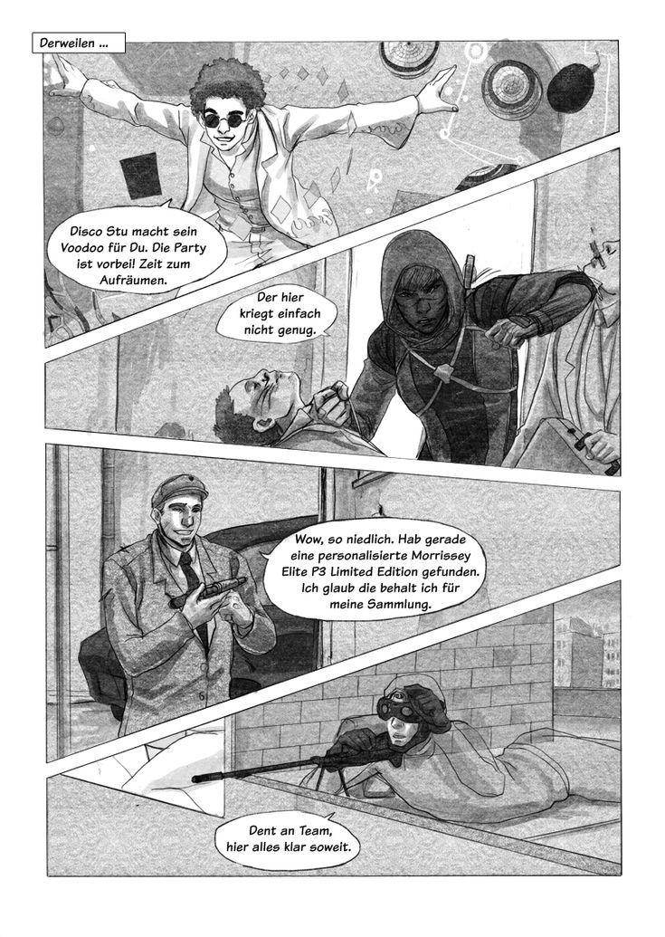 novomatic – Seite 3 von 34