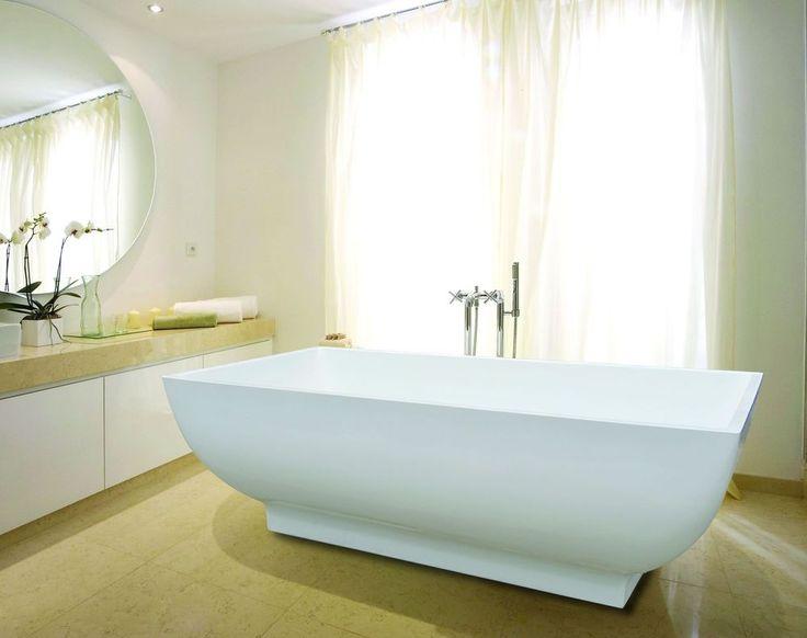 96 best Moderné Kúpeľne images on Pinterest Room, Bathroom ideas