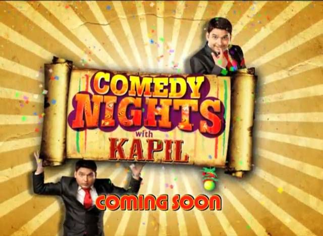 Comedy Nights with Kapil comedy nights with kapil online,comedy nights with kapil list of episodes,comedy nights with kapil episodes,comedy nights with kapil shoaib akhtar,comedy nights with kapil virat kohli,comedy nights with kapil anushka sharma,comedy nights with kapil dailymotion full episode,today hindi serial, today zee tv serial, today star plus serial, today colors tv serial,today serials,daily tv serials,hindi drama, hindi serial youtube,