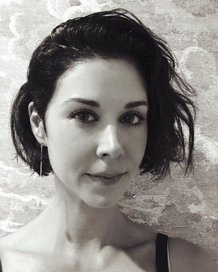 Alessandra Toreson Nude Photos 90