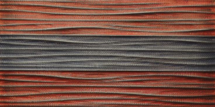 Red & Blue Stripe