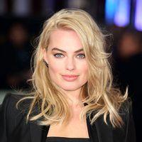 Inspírate de los mejores looks de las celebridades en la red carpet.