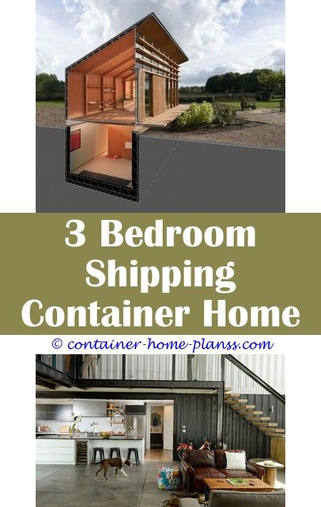 40 Foot Shipping Container Home Floor Plans | Storage Container Home Us Container Homes Design on us steel homes, us tank homes, us box homes,