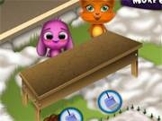 Joaca gratis jocuri tari http://www.xjocuri.ro/jocuri-impuscaturi/4079/ramai-mort sau similare
