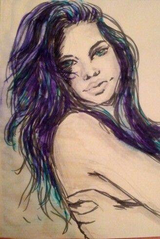 Dibujo rápido