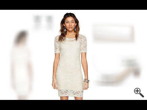 Michaelas Hochzeitsoutfit http://www.fancybeast.de/brautkleider/brautkleider-schlicht-spitze-hochzeitsoutfit-romantisch-elegant/ #Brautkleider #Spitze #Kleider #Outfit #Dress #Hochzeitsoutfit #Hochzeit #Hochzeitskleider