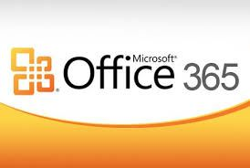 What you need to know about Office 365