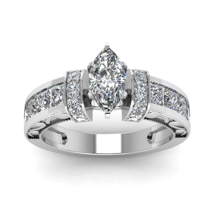 expensive wedding ring 70 best expensive engagement rings images on 3954