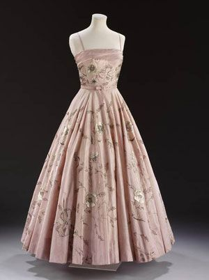 Google Image Result for http://www.arbuturian.com/wp-content/uploads/2012/06/ballgowns-pink-worth-dress1.jpg