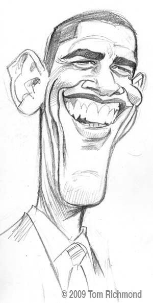 239 Best Images About Obama Caricatures On Pinterest