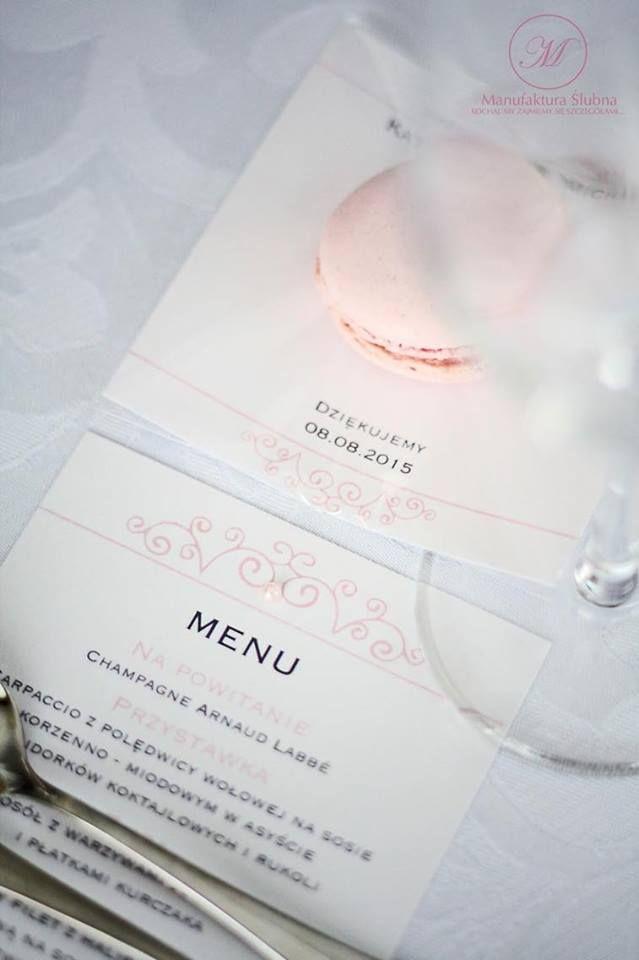 #wedding #style #thanks #guests #bride #groom #love #podziękowania #dla #gości #ślub #wesele #pannamłoda #panmłody #miłość
