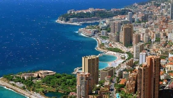 success spot: Monaco  Please follow my blog: success-spot.blogspot.com
