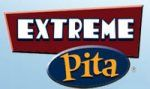 Weight Watchers Points - Extreme Pita Nutrition Information for Cananda
