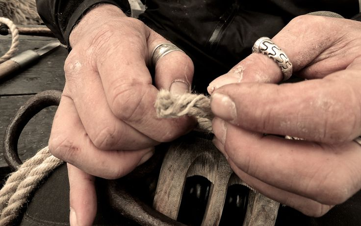 Recipe for an Ancient Craft: Building a Viking Bowyer's Workshop Part II