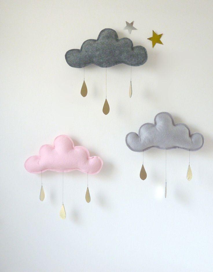 Deszcz w roli głównej