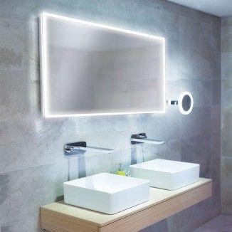 20 Best Bathroom