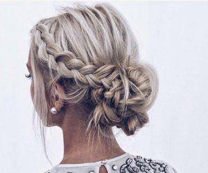 Coiffure – #coiffure # haute
