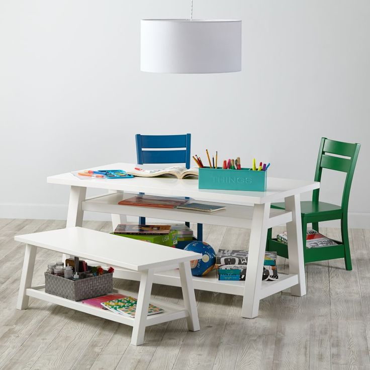 best 25 play table ideas on pinterest lego play table childrens play table and lego activity. Black Bedroom Furniture Sets. Home Design Ideas