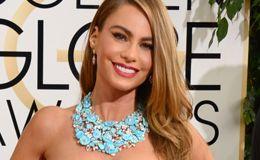 Amber Heard: inspire-se nas apostas de beleza da noiva de Johnny Depp - Notícias - Beleza GNT