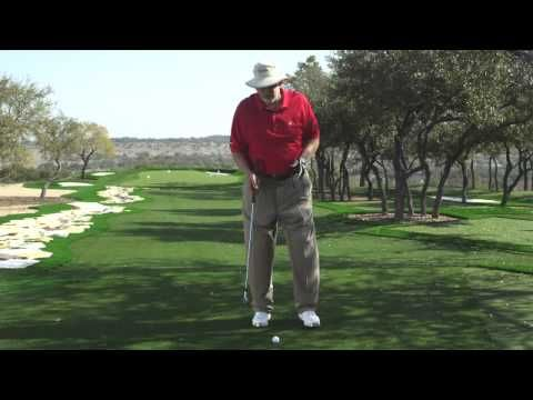 The Full-Proof Way to Chip     Dave Pelz is one of the most well known golf instructors in the game. He's even got his own (incredible) practice area in his backyard.     Needless to say the guy is GOOD at what he does. So, you should probably take this advice if you're looking to improve the short game!