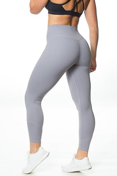 bd4ace0fc52f6 The Alainah III Sleek Legging: 23
