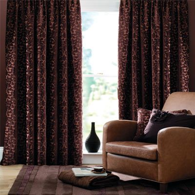 17 Best images about D curtains on Pinterest | Jazz, Herringbone ...