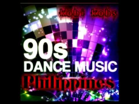 90s Dance Hits Philippines